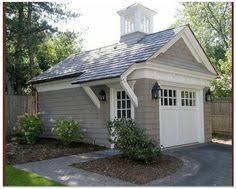 dream home car garage detached garage and google search