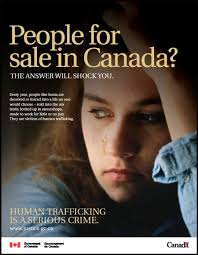 family faces criminal charges for human trafficking in canada