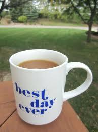 unusual mugs unusual coffee mugs download best coffee mug ever home cool coffee