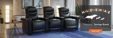 home theater seating u0026 media room furniture seatup com