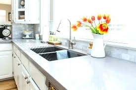 removing a kitchen faucet clean kitchen faucet clean kitchen kitchen in apartment clean