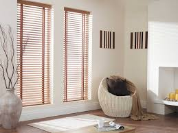 horizontal flat sheer shading we like the set we have very well