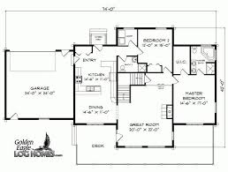 home layout plans best of log cabin layout plans new home plans design