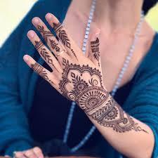 henna tattoo kit near me mystic mehndi professional henna
