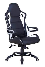 chaise de bureau professionnel fauteuil de bureau ergonomique pas cher chaise bureau professionnel