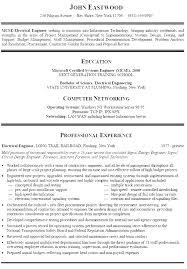 career change resume templates print functional resume template career change why not to use a
