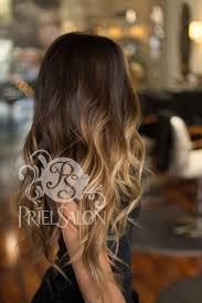 ombre u0026 balayage clients of priel u2014 priel salon u0026 hair spa