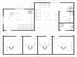 floor plan drawing program 50 beautiful how to create a floor plan home plans gallery home