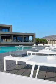 17 best all inclusive hotels in crete images on pinterest crete