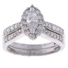 wedding ring types marquise diamond wedding rings the wedding specialiststhe