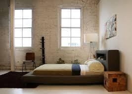 minimalist bedroom picture of minimalist rustic bedroom 10353