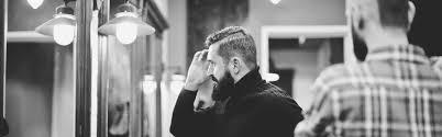 classic haircuts in the best barbershop in saratov uppercut