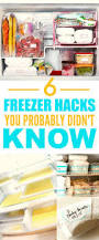17 best images about organization hacks on pinterest closet