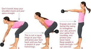 kettlebell swing for weight loss kettlebell swing exercise benefits kettlebell workout benefits