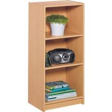 Beech Billy Bookcase Bookcases And Shelving Units Argos