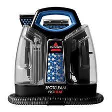Steam Clean Car Interior Price Car Steam Cleaner Ebay