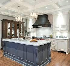 painted kitchen islands grey kitchen island image of grey painted kitchen island designs