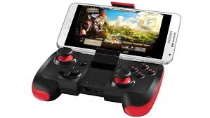 bluetooth gamepad android top 10 best bluetooth controllers for android gaming 2018 heavy