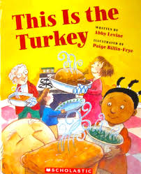 best thanksgiving books the thankful