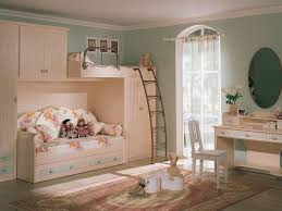 ideas interesting kids room bedroom design ideas with soft full size of ideas interesting kids room bedroom design ideas with soft blue wall gorgeous