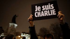 values and violence thoughts on charlie hebdo u2013 the immanent frame