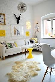 yellow kitchen theme ideas yellow kitchen decorating ideas kitchen decor best yellow accents