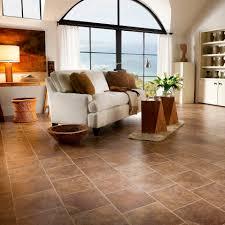 Tile Laminate Flooring Reviews Flooring Reviews Forrmstrong Laminate Flooring Bruce Coastal