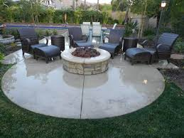 Lava Rocks For Fire Pit by 31 Best Fireplaces Fire Pits U0026 Fire Bowls Images On Pinterest