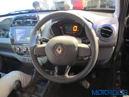 renault kwid 800cc price renault kwid caught testing sans camouflage india launch later in