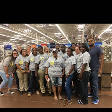 walmart closing time thanksgiving find out what is new at your liberty walmart supercenter 2121