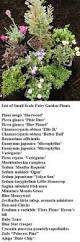 23 Diagrams That Make Gardening by 37 Best House Plants Images On Pinterest Plants Gardening And