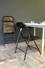 chair homegirl london part 6
