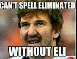 Funny Ny Giants Memes - football meme nfl memes pinterest meme american football