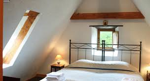 chambres d hotes beynac et cazenac chambre d hôtes la rossillonie book bed breakfast europe