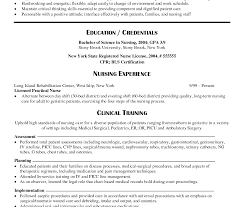 nursing manager resume objective statements amazing nurse resumective statement rn exle new graduate sle