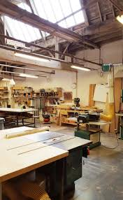 wood studio about makeville studio woodworking classes and studio space