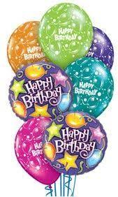 birthday balloons for men best 25 happy birthday balloons ideas on birthday