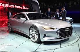 audi a6 interior at 2017 audi a6 release date interior price review