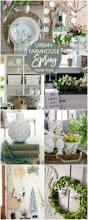 263 best spring decor images on pinterest easter ideas easter