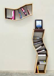 home design books creative ideas for books storage original home library design