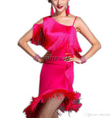 latin halloween costumes fringe ballroom latin tango rumba samba jive salsa dance club