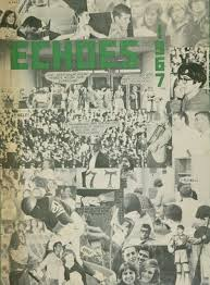 view high school yearbooks free 1967 new trier east high school yearbook online winnetka il
