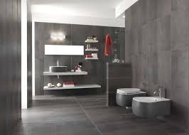 grey bathroom designs white and grey bathroom home design ideas pictures remodel and