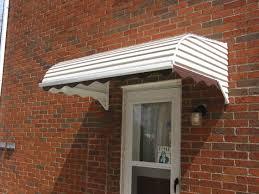 Door Awning Kits Canopy Doors U0026 Porch Kits For Front Doors Oak Door Canopy Bespoke
