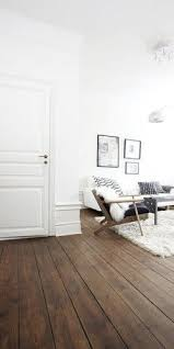The Best White And Timber by 16 Best Flooring Images On Pinterest Hardwood Floors Timber