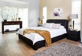 beds south africa bedroom furniture leather beds wooden beds