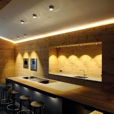 eclairage cuisine spot encastrable eclairage led plafond cuisine awesome spot encastrable au plafond
