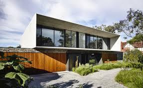 urbanedge homes new home designs new home empata melbourne