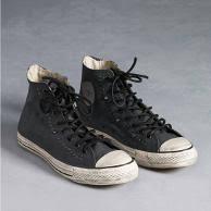 Jual Sepatu Converse Varvatos harga jual converse varvatos jual converse varvatos murah
