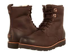 s boots australia ugg australia s hannen mount mercy